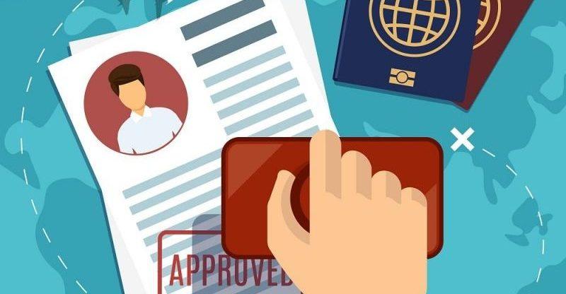澳洲學生簽證